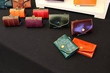 Ons' Leather Craftのブログ