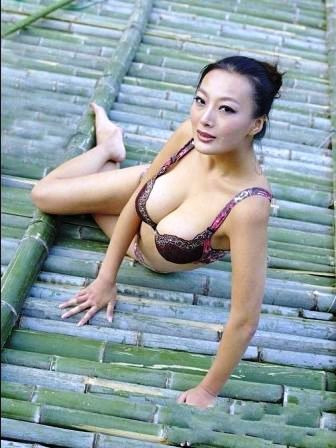 3分でわかる中国ビジネス攻略-王李丹妮11