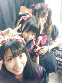 池本真緒「GO!GO!おたまちゃんブログ」-IMG_20120927_4.png