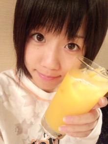 池本真緒「GO!GO!おたまちゃんブログ」-IMG_20120927_3.png