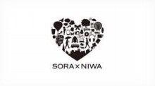 SoraxNiwa