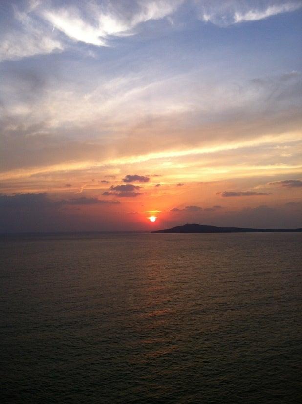 「僕」、日本(チャリ)と世界一周します。-画像 0262.jpg