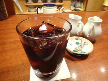 横浜発 驢馬人の美食な日々-Kuranite06