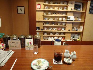 横浜発 驢馬人の美食な日々-Kuranite05