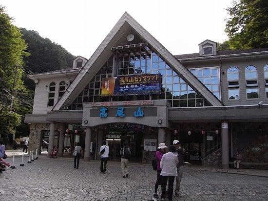 スーパーB級コレクション伝説-12.9.26-15