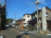 日本一周 友達づくり-3