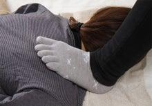 足圧リフレサロンひそら~札幌市豊平区の「足で全身を解す」マッサージ屋さんのブログ♪