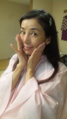 川島なお美オフィシャルブログ「『なおはん』のほっこり日和」by Ameba-120923_133711.jpg