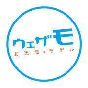 $JELLY 宮城舞(まいぷぅ) オフィシャルブログ RADIANT powered by ameba