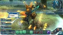 ファンタシースターシリーズ公式ブログ-TGS2012_23