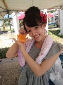 柳生みゆオフィシャルブログ「Miyu's diary」by Ameba-CA3H02890001.jpg