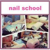 $岡山ネイルサロン☆mio sweet nail