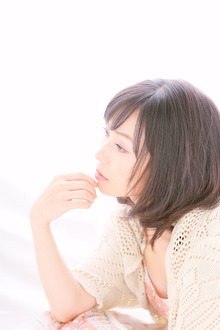 nagasaki21