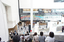 ゲストハウス【Hostel Base Point Osaka】のブログ