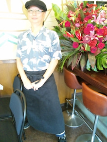 オカメインコのももちゃんと花教室と旅日記-120927_130313.jpg