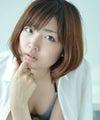Honeys撮影会blogトップへ-青葉ゆり