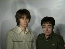 坊さんバンド『G・ぷんだりーか』のブログ-サンシャインベイベー