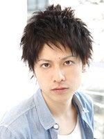 $melange坂田裕美のブログ