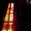 赤坂BLITZの乱 …