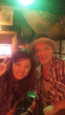 神戸のヒーローのブログ-120929_003247.jpg