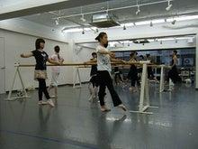 大阪・堂島のダンススタジオ Studio Zest