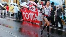 $マラソン日記  -1348885717392.jpg