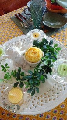 岡山・倉敷ポ-セラ-ツサロンRainbow Rose(準備中)…ポ-セラ-ツ&紅茶&テ-ブルコ-ディネイトで虹色な日々を…-2012092812320000.jpg