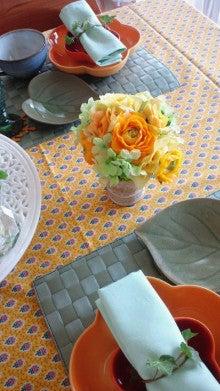 岡山・倉敷ポ-セラ-ツサロンRainbow Rose(準備中)…ポ-セラ-ツ&紅茶&テ-ブルコ-ディネイトで虹色な日々を…-2012092812310001.jpg