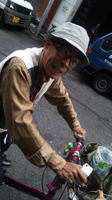 歌舞伎町ホストクラブ ALL 2部:街道カイトの『ホスト街道を豪快に突き進む男』-120928_114723.jpg