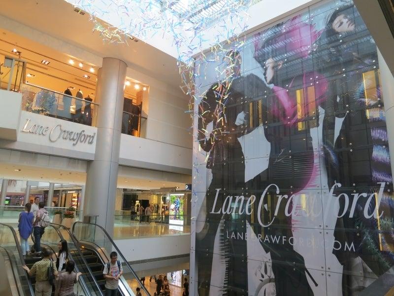 世界を旅する年収1億円ブロガー 川島和正オフィシャルブログ Powered by Ameba-Shopping1