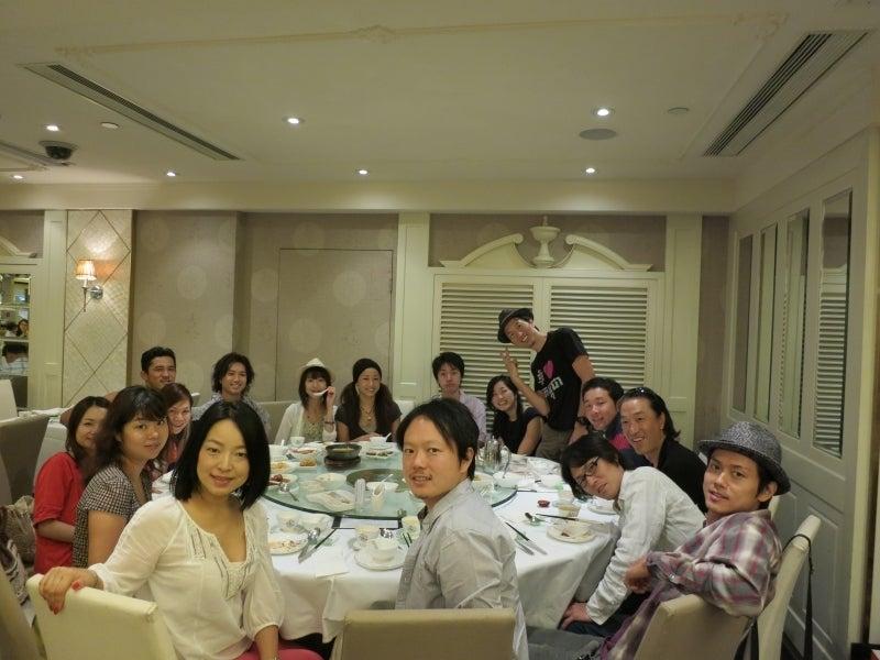 世界を旅する年収1億円ブロガー 川島和正オフィシャルブログ Powered by Ameba-DimSum2