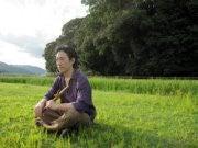 $aoyama masaaki diary-青山雅明