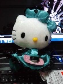 幻妖かわら板-120929_0310~01.jpg