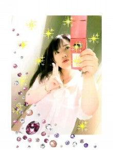 公式:黒澤ひかりのキラキラ日記~Magic kiss Lovers only~-TS3Y08200001000100010001.jpg