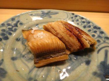 横浜発 驢馬人の美食な日々-ichikawa25