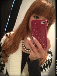 ★Twink・NAMIの73ブログ★-__.JPG