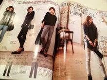 星玲奈オフィシャルブログ「Reina's Diary」Powered by Ameba-IMG_4276.jpg