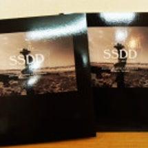 FUCT SSDD …