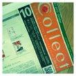 25日発行の「コレッ…