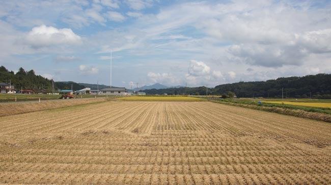 たっこのブログ-5429快晴の天気