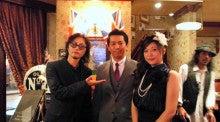 $原田喧太オフィシャルブログ「喧太の一言いわして」 Powered by アメブロ