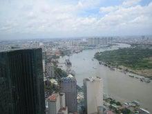 ゴロウマン-サイゴン川