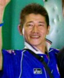 BOA SORTE KAZUNOKO!-2012093015340000.jpg