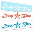 DeepBlue新作…