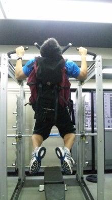 加圧トレーニングスタジオ トリムボディ  TRIM BODY-120930_164333.jpg