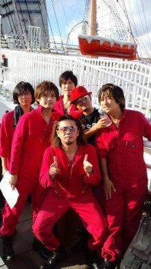サザナミケンタロウ オフィシャルブログ「漣研太郎のNO MUSIC、NO NAME!」Powered by アメブロ-120929_1511~01.jpg