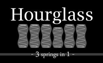 サヨのダイアリー-Hourglass2