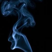 Smoke Gets…