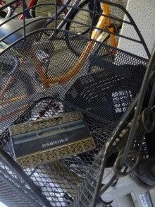 川口駅徒歩5分のエステサロン【シェービング・アロマ・ブライダル】★癒しの隠れ家サロンでリラックスしませんか?-cocoの木
