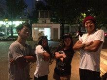 $G&B blog